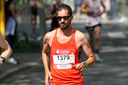 Hamburg-Marathon2953.jpg