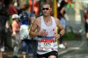 Hamburg-Marathon2955.jpg