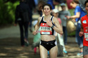 Hamburg-Marathon2964.jpg