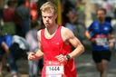 Hamburg-Marathon2976.jpg