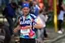 Hamburg-Marathon2981.jpg