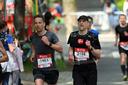 Hamburg-Marathon2988.jpg