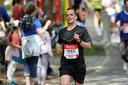 Hamburg-Marathon2999.jpg