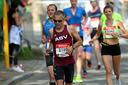 Hamburg-Marathon3002.jpg