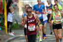 Hamburg-Marathon3003.jpg