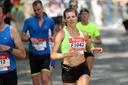 Hamburg-Marathon3004.jpg