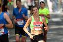 Hamburg-Marathon3005.jpg