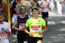 Hamburg-Marathon3009.jpg