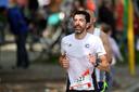 Hamburg-Marathon3023.jpg