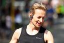 Hamburg-Marathon3030.jpg
