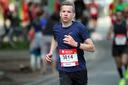Hamburg-Marathon3042.jpg