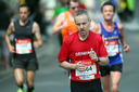 Hamburg-Marathon3045.jpg