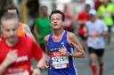 Hamburg-Marathon3046.jpg