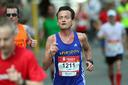 Hamburg-Marathon3048.jpg