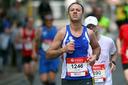 Hamburg-Marathon3050.jpg