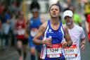 Hamburg-Marathon3051.jpg