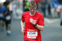 Hamburg-Marathon3053.jpg