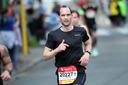 Hamburg-Marathon3061.jpg