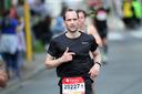 Hamburg-Marathon3062.jpg