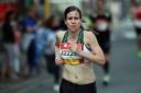 Hamburg-Marathon3071.jpg