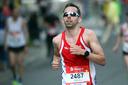 Hamburg-Marathon3074.jpg