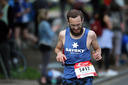 Hamburg-Marathon3078.jpg