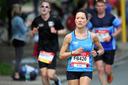 Hamburg-Marathon3079.jpg