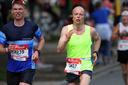 Hamburg-Marathon3082.jpg