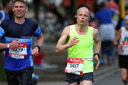 Hamburg-Marathon3083.jpg