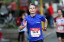 Hamburg-Marathon3093.jpg