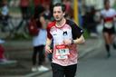 Hamburg-Marathon3096.jpg