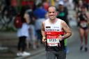 Hamburg-Marathon3101.jpg