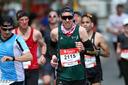 Hamburg-Marathon3107.jpg