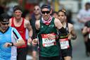 Hamburg-Marathon3108.jpg
