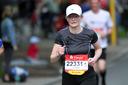 Hamburg-Marathon3111.jpg