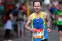 Hamburg-Marathon3120.jpg