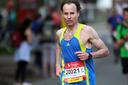 Hamburg-Marathon3122.jpg