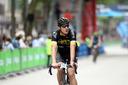 Cyclassics5062.jpg