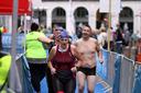 Hamburg-Triathlon0001.jpg