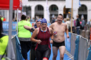 Hamburg-Triathlon0002.jpg