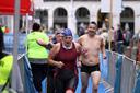 Hamburg-Triathlon0002.jpg