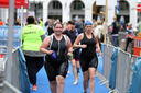 Hamburg-Triathlon0009.jpg