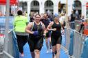 Hamburg-Triathlon0010.jpg