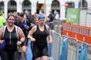 Hamburg-Triathlon0013.jpg