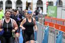 Hamburg-Triathlon0013.jpg