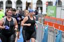 Hamburg-Triathlon0014.jpg