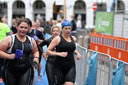 Hamburg-Triathlon0015.jpg