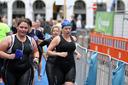 Hamburg-Triathlon0015.jpg