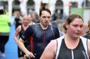 Hamburg-Triathlon0016.jpg