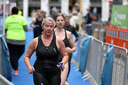 Hamburg-Triathlon0017.jpg